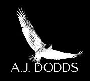 A.J. DODDS.png