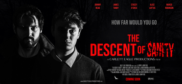 THE DESCENT OF SANITY HIGH RES POSTER.png