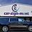 Thumbnail: 2016 Cadillac Escalade ESV Luxury