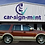 Thumbnail: 2006 FORD EXPEDITION EDDIE BAUER