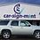 Thumbnail: 2012 Chevrolet Tahoe LT