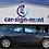 Thumbnail: 2018 Chevrolet Equinox 1.5T LS