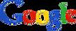 google-logo-png-google-logo-png-3478.png