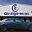 Thumbnail: 2016 Cadillac CTS Luxury AWD