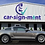 Thumbnail: 2014 Ford Mustang V6 Premium
