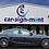 Thumbnail: 2015 Maserati Ghibli