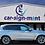 Thumbnail: 2015 BMW X5 sDrive35i