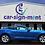 Thumbnail: 2017 Ford Mustang V6