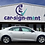 Thumbnail: 2014 Chevrolet Malibu LS
