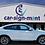 Thumbnail: 2015 BMW X4 xDrive28i AWD