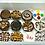 Thumbnail: ASSORTMENT BOX (4 flavors our choice)