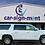 Thumbnail: 2019 GMC Yukon XL