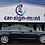 Thumbnail: 2012 Audi A6 Premium Plus