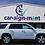 Thumbnail: 2015 Chevrolet Tahoe LT