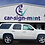 Thumbnail: 2013 Chevrolet Tahoe LT