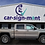 Thumbnail: 2017 GMC Sierra 1500 SLT Crew Cab 4WD