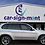 preowned bmw x5