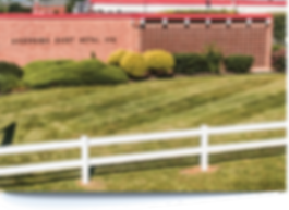 Anderson-Home page-05.png
