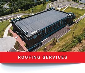 Anderson Roofing Services