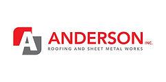 Anderson-Color-HORZ-01.jpg