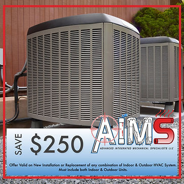 AIMS  250 Off Coupon.jpg
