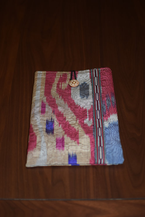Table cover case