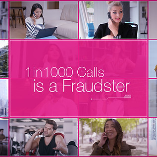 360 Degrees Fraud Protection