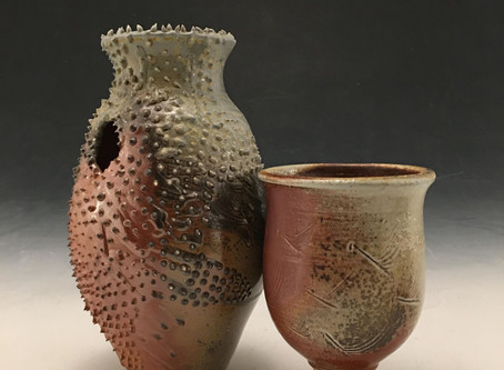 18 Beans Pottery: The Art of Good Business