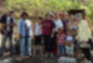 Outreach Mission Trip Nicaragua.jpg