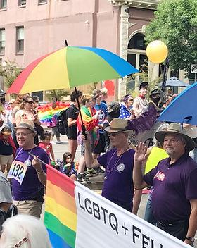 Pride Parade_2017_3_edited.jpg