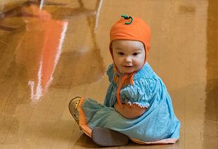 pumpkin baby.JPG