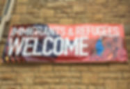Immigrant Welcoming Banner.jpg