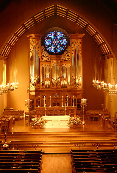 trinity_chancel_organ2 revised.jpg
