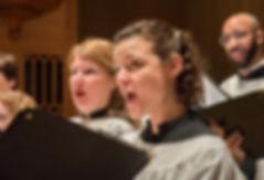 Chamber Singers.jpg