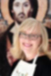 Christine_Thum_Schlesser_Headshot.jpg