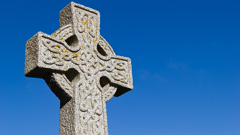 Wednesday at the Commons: Holy Cross Term