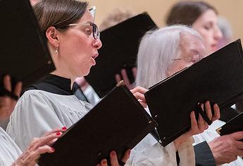 Trinity Choir.jpeg