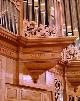 Rosales Organ 3.jpeg
