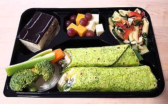 boite a lunch-2.jpg