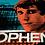 Thumbnail: Quadrophenia Fanboy Film Print