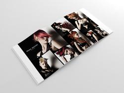 Brochure @ Matt Anderson Design Ltd.