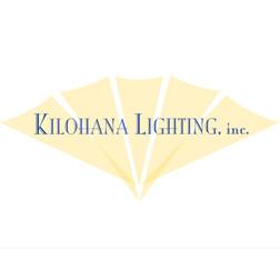 Kilohana Lighting