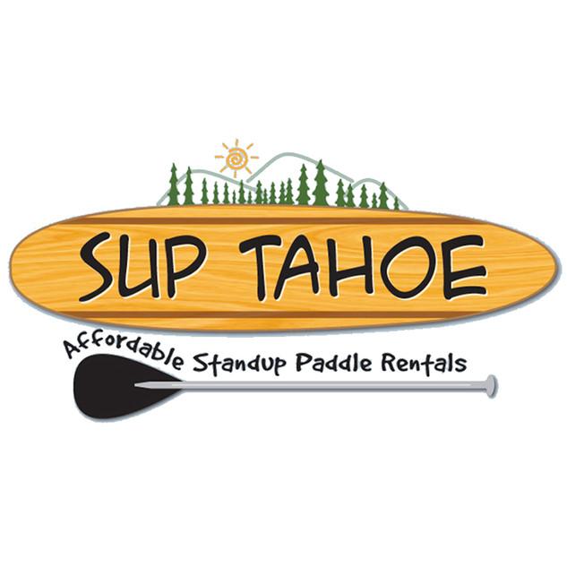 sup-tahoe-700px.jpg