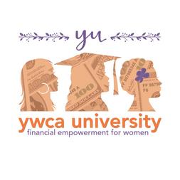 YWCA University