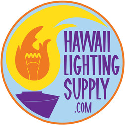 Hawaii Lighting Supply
