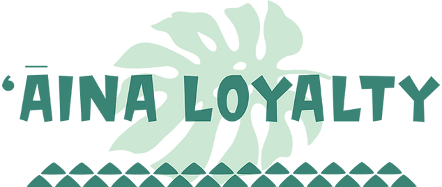 aina-loyalty-700px.png