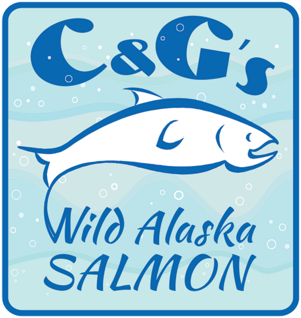 C&G-Salmon-700px.png