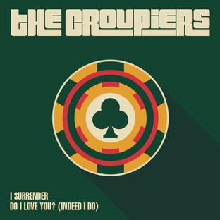 THE CROUPIERS V4.jpg