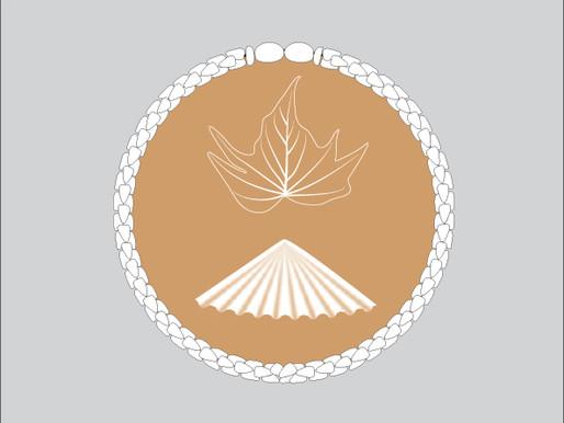 Kaua'i Nui Kuapapa Project Update