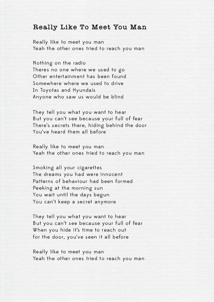 lyrics3.jpg